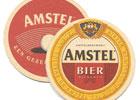 amstel-140