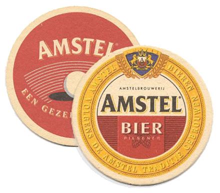 amstel-440