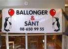 banderoll-ballonger-140