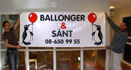 banderoll-ballonger-440