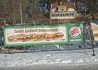 banderoll-burger-king-140