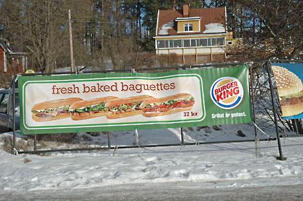 banderoll-burger-king-440