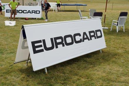 banderoll-eurocard-440