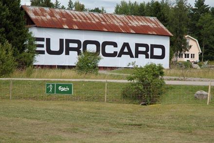 banderoll-eurocard-lada-440
