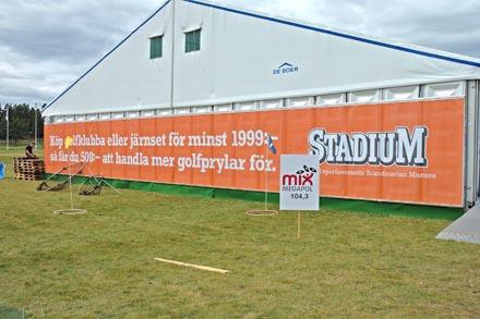 banderoll-stadium-440