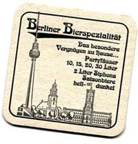 berliner-bierspezialitat