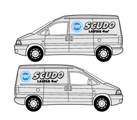 bildekor-fiat-scudo-440