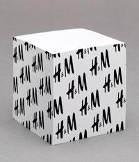blockkub-hm-200