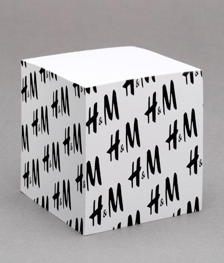 blockkub-hm-440