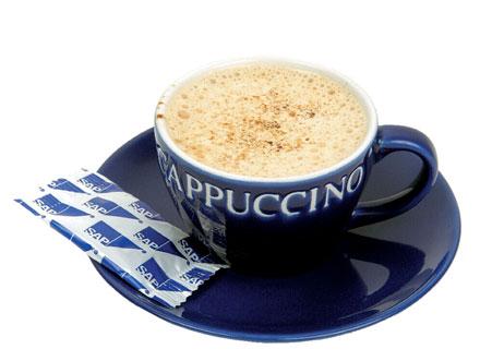 cappuccino-440