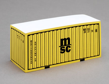 container-440