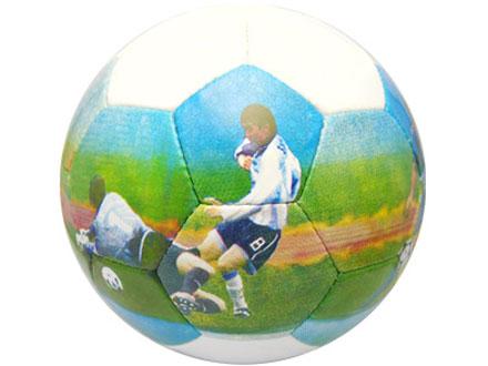 fotboll-avancerat-tryck-440