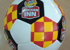 fotboll-chicken-in-140