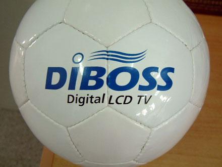 fotboll-digital-lcd-tv-440