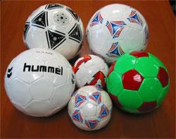 fotbollar-250
