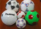 fotbollar-handbollar-140