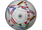 fotbollar-ref1-140