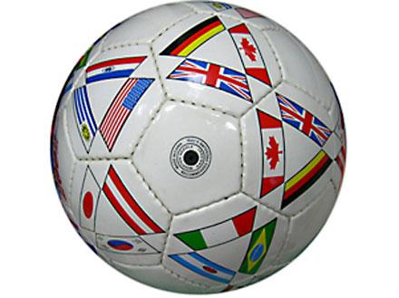 fotbollar-ref1-440