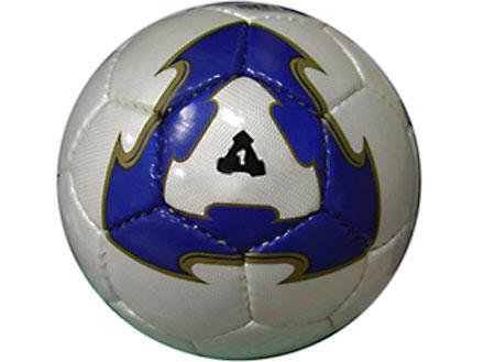 fotbollar-ref2-440
