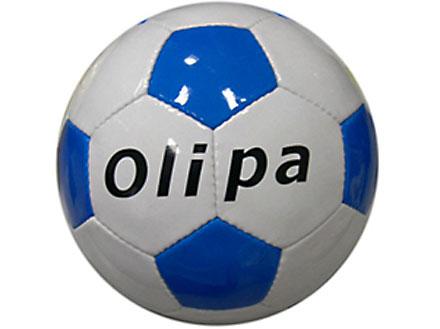 fotbollar-ref3-440