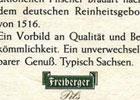 freiberger-140