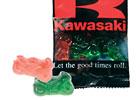 kawasaki-140