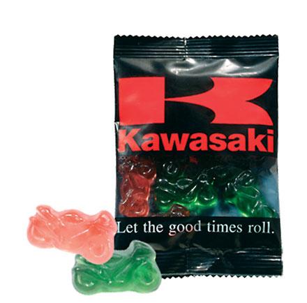 kawasaki-440