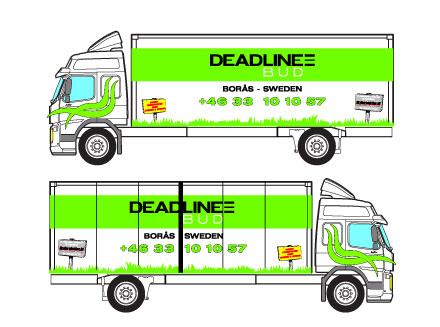 lastbilsdekor-skap-och-hytt-440