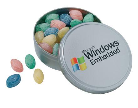microsoft-embedded-440