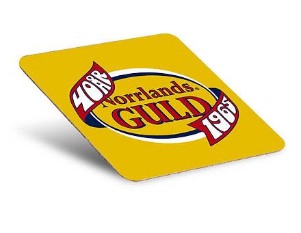 norrland-guld-440