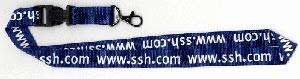 nyckelband-divider3