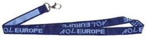 nyckelband-divider4