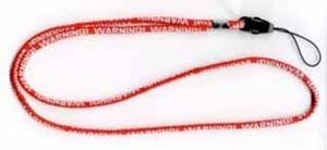 nyckelband-divider6