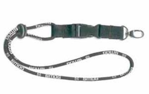 nyckelband-divider7