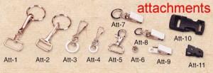 nyckelband-tillbehor