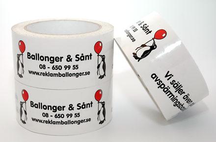 packtejp-ballonger-440