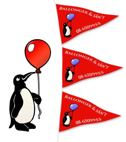 pingvinvimplar-440