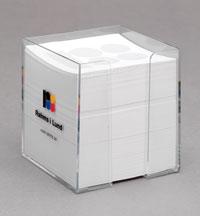 plastbox-200