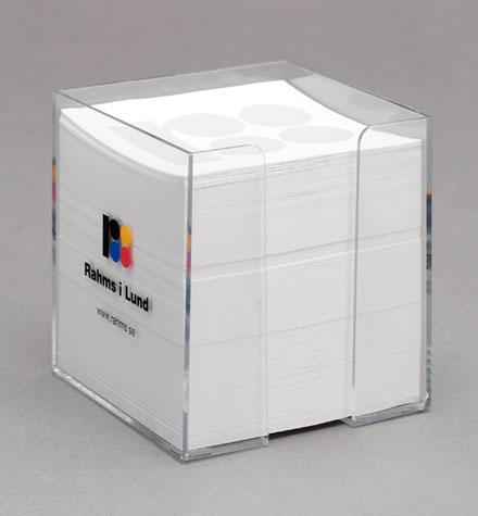 plastbox-440