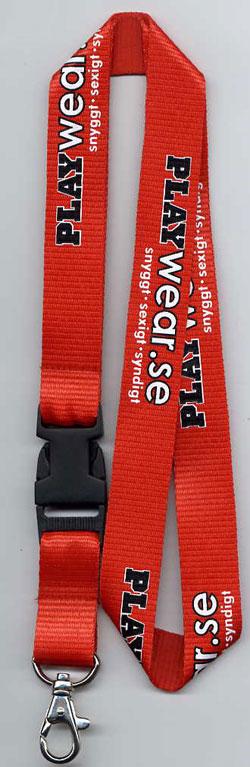playwear-440