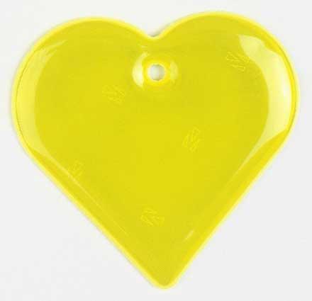 reflexer-mjuk-heart-440