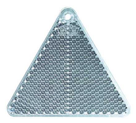 reflexer-trekant-440