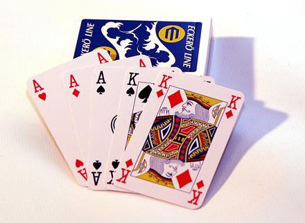 spelkort-ekerolinjen-440