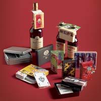 spelkort-flaskor-200
