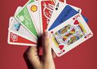 spelkort-hand-blandade-kort-140