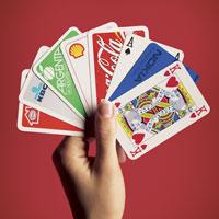 spelkort-hand-blandade-kort-200
