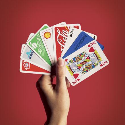 spelkort-hand-blandade-kort-440