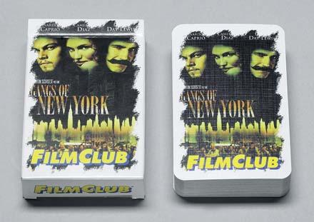 spelkort-kartong-gangs-of-new-york-440