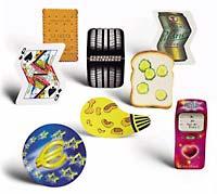 spelkort-olika-former-200