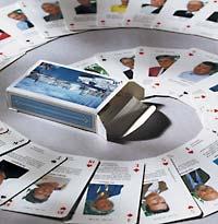 spelkort-politiker-200
